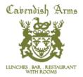Cavendish Arms